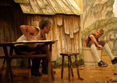 theater_ennetmoos__nr.3_066