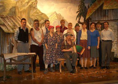 theater_ennetmoos__nr.3_101